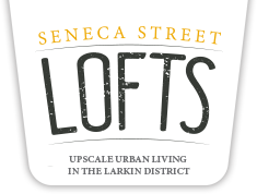 Seneca Street Lofts